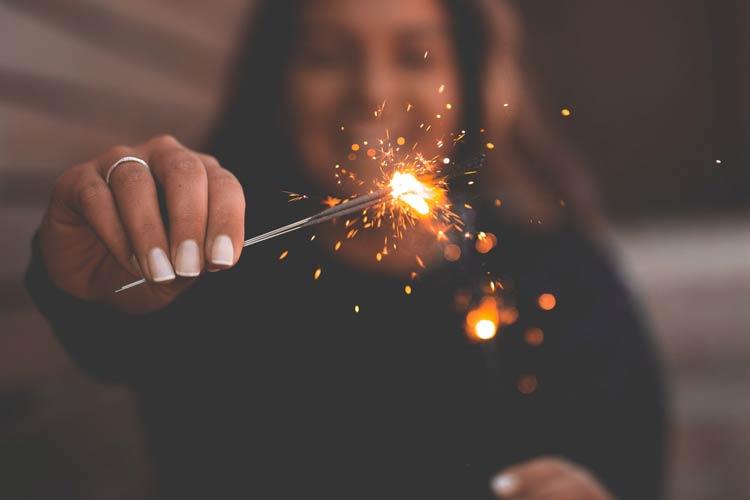 Kako organizovati proslavu Nove godine koju će svi pamtiti?
