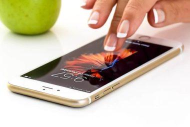 Kako napisati efektne SMS poruke za marketinšku kampanju