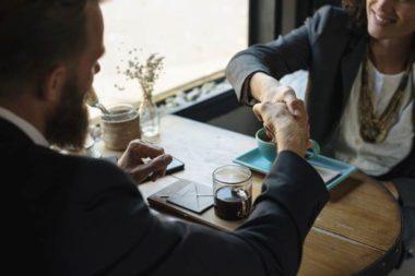 Usmena komunikacija – najbolji način prenošenja informacija
