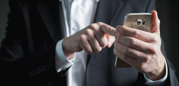 Efektne SMS poruke za promociju