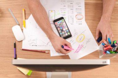 Kako napraviti sadržaj koji će unaprediti vaš biznis