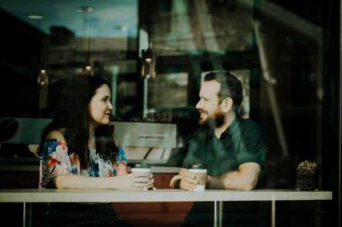 Kako da ohrabrite netvorking posetioca na konferenciji