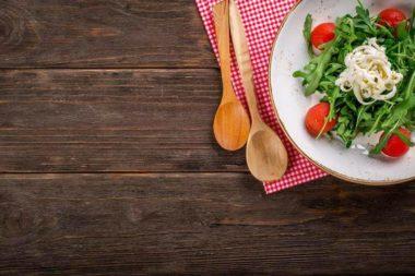 7 načina kako da napravite sjajnu prezentaciju hrane