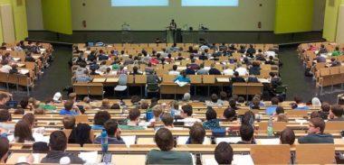 Zašto posećivati studentske seminare
