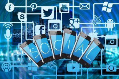Kako ispromovisati događaj na društvenim mrežama
