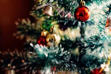 Kako da organizujete novogodišnju proslavu
