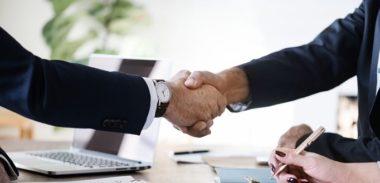 Kako organizovati doček važnog klijenta iz inostranstva