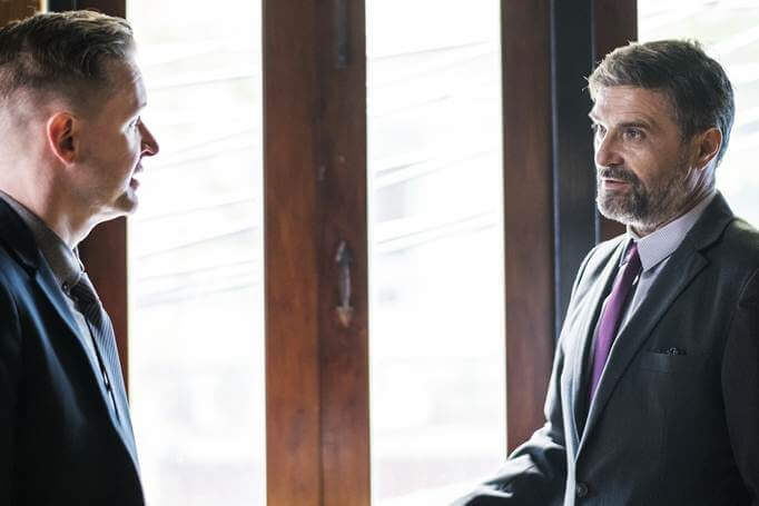 Kako da izgradite pouzdan odnos sa klijentima?