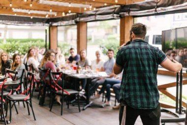 Šta je life coach seminar i koliko je koučing zaista efektan?