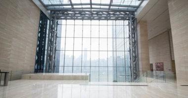 Šta to najupečatljiviji izložbeni saloni i sajamske prezentacije imaju zajedničko?