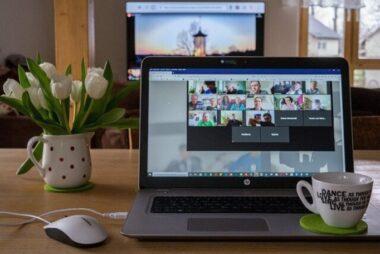 Kako organizovati online konferenciju