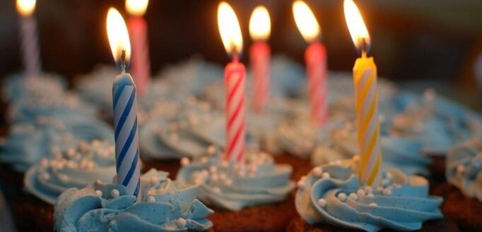 7 situacija koje su dobar povod za korporativnu proslavu