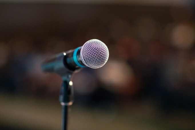 Javni nastup – čemu su nas naučili najpoznatiji svetski govornici?