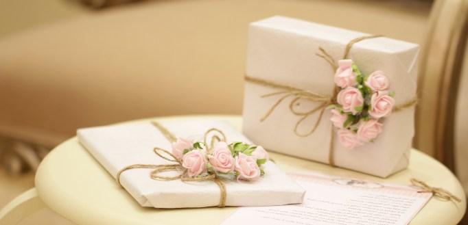Korporativni pokloni – ideje koje možete imati na umu